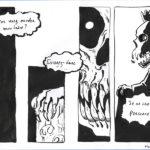 page 21 comic mefisheye