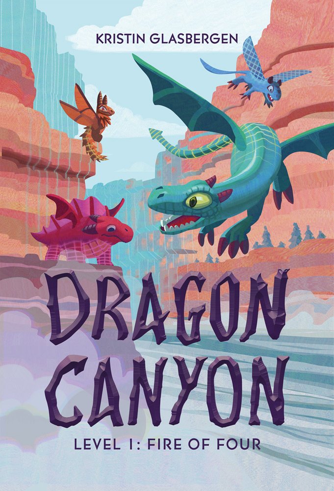 dragon-canyon-kristin-glasbergen-by-florian-garbay