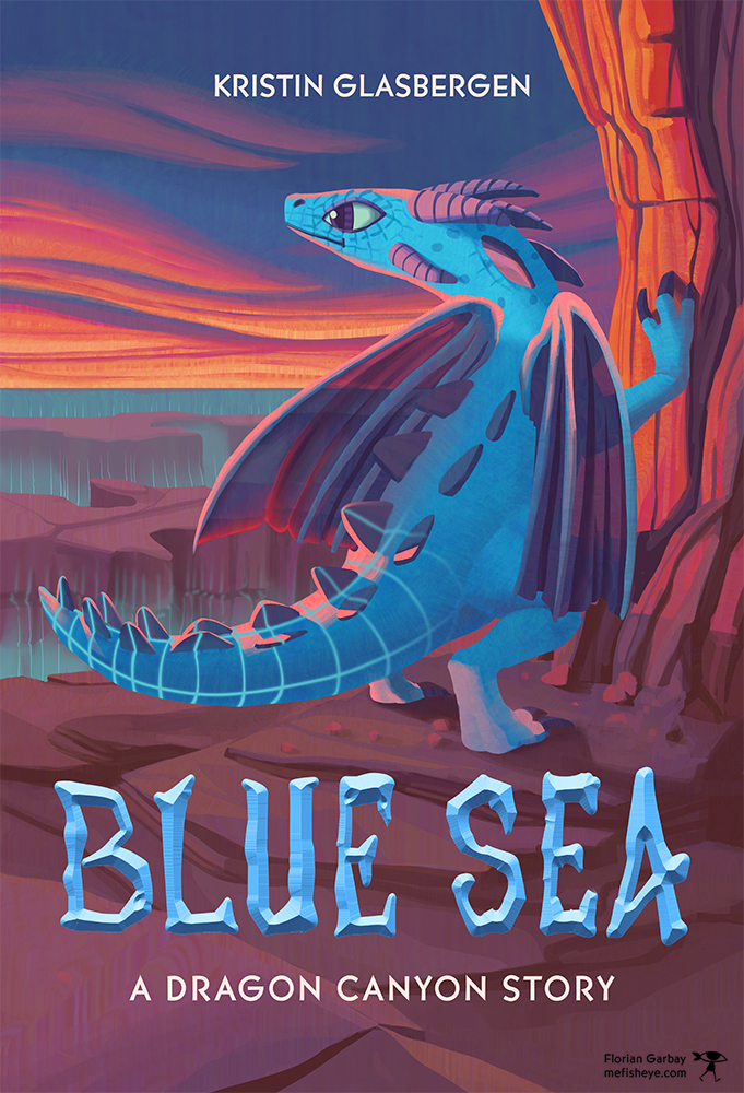 cover-bluesea